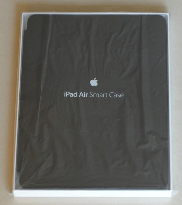 iPad Air Smart Case
