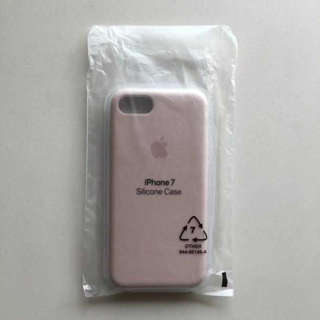iphone-7-%e7%9f%bd%e8%86%a0%e8%ad%b7%e5%a5%97-%e7%b2%89%e6%b2%99%e8%89%b21