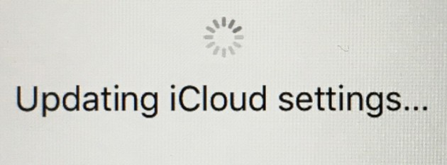 updating-icloud-settingsiphone-7