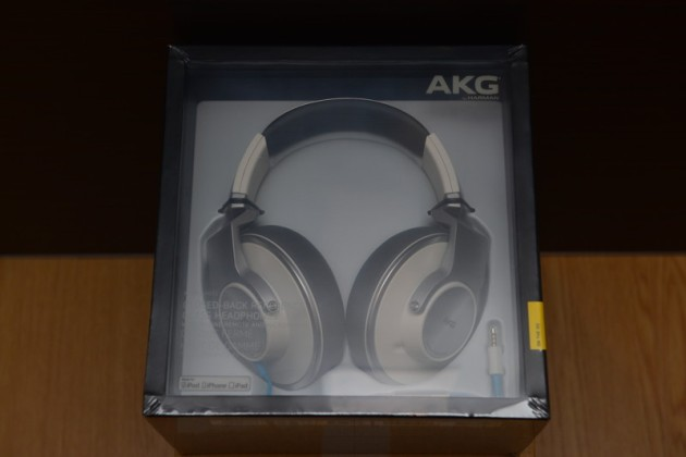 akg-k551